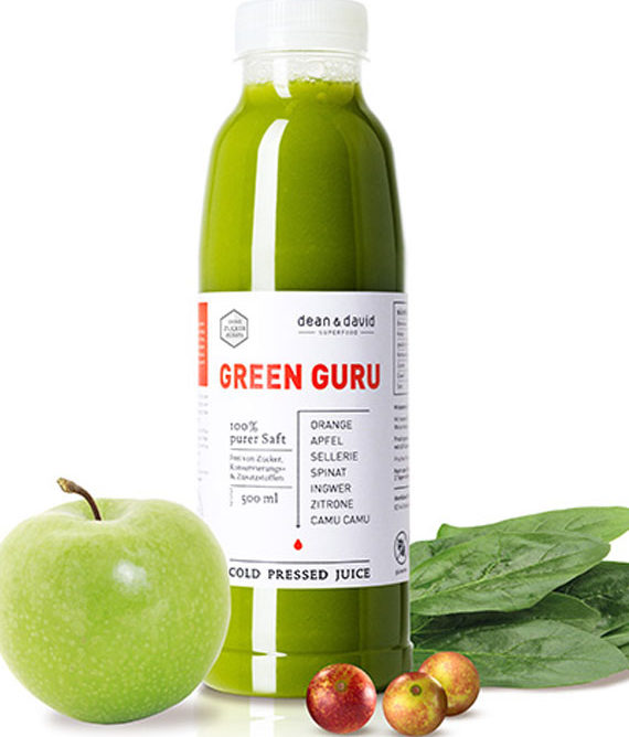 greenguru-mittel-1