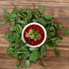 deananddavid Tomatensuppe Soup Box