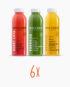 deandavid-6x-juice-box