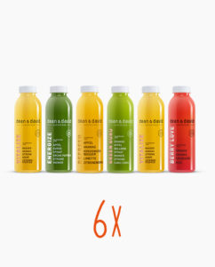 deandavid-6x500ml-tages-juice-wunschbox