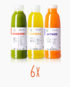 deandavid-Refresh-GreenGuru-Activate