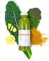 deananddavid Cold Pressed Juice Green Guru 500ml
