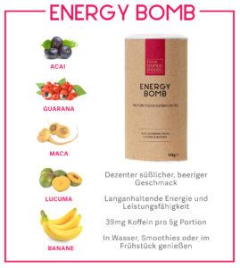 EB_Produktbeschreibung_DE