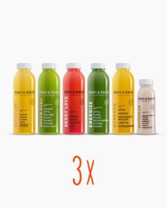 deandavid-1-tages-j&s-cleanse_berrylove-3x