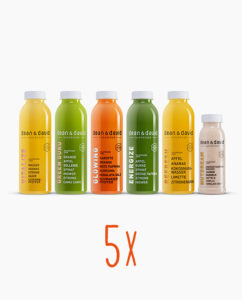 deandavid-5-tages-juice-cleanse