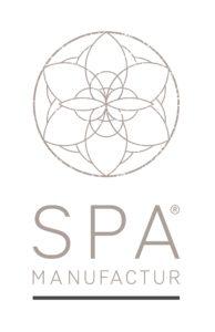 deananddavid Spa Manufactur Logo