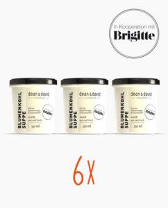 deandavid-6-SoupPaket