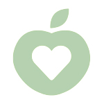 deananddavid-gesunde-ernährung