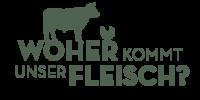 2020-03-dd-Fleischherkunft-Web