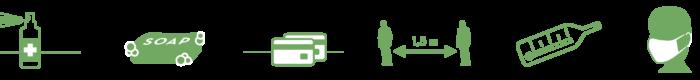 2020-04-dd-Hygiene Icons Online