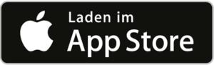App Store dean&david App