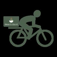 2020-03-dd-Icon Lieferservice-dunkelgrün