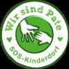 34204_SOS_Logo_Paten-Signet_weiss