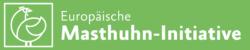 ECC_Logo_green_negative_rgb